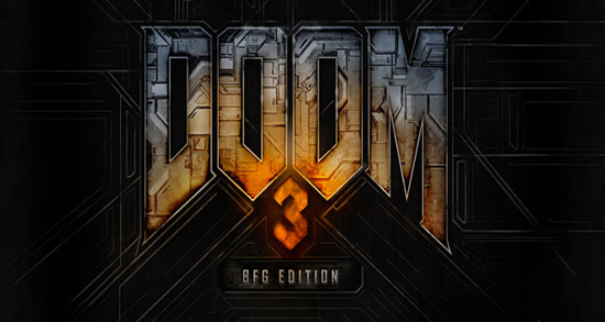 04 Doom 3 BFG Edition