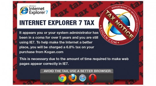 KoganBrowserTax 550x304
