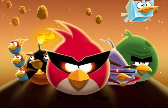 angry birds space 550x354