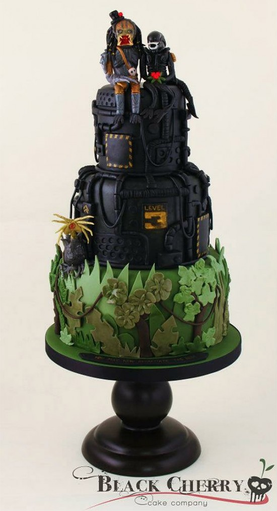 avp wedding cake 2 550x1012