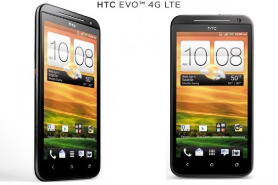 htc one x lte 550x366