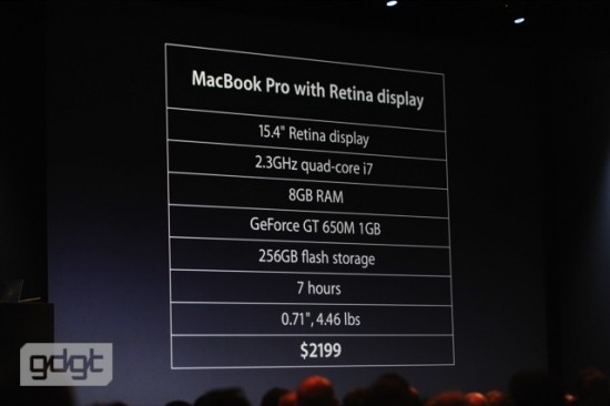 next gen macbook pro 4 550x366