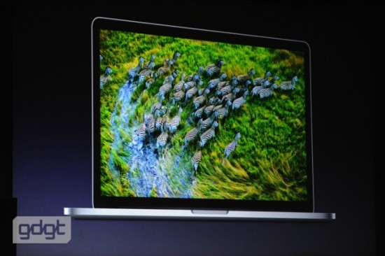 next gen macbook pro 550x366