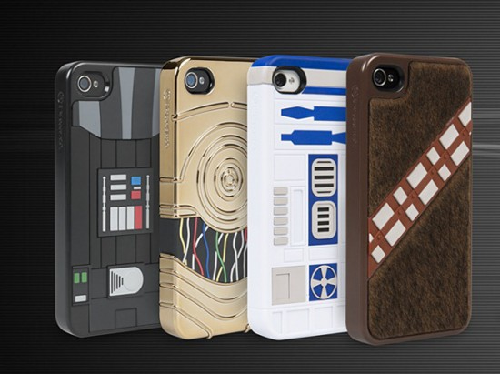 powera iphone star wars cases 1 550x411