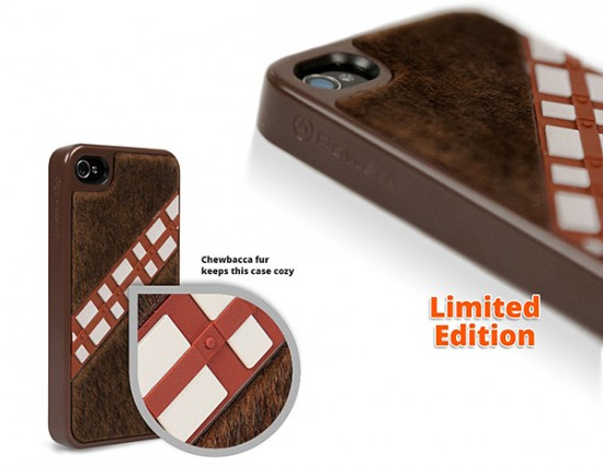 powera iphone star wars cases 2 550x425