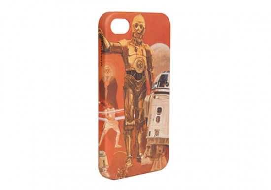 powera iphone star wars cases 4 550x385