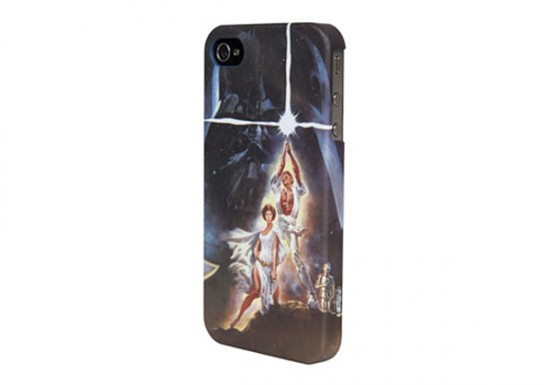 powera iphone star wars cases 5 550x385