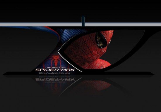spider man table tennis 1 550x384