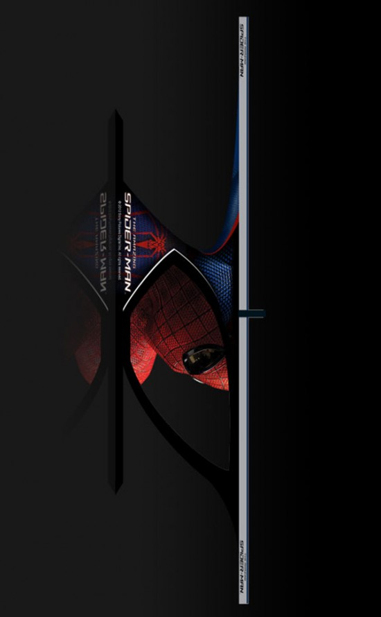 spider man table tennis 3 550x890