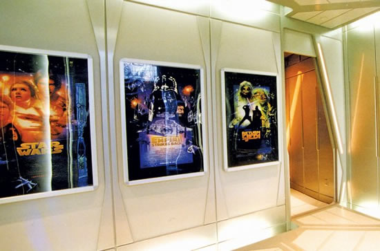 star wars room 3