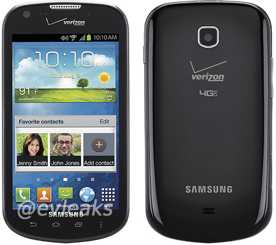 05 Samsung Jasper