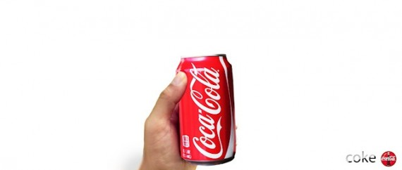 apple coke 570x242