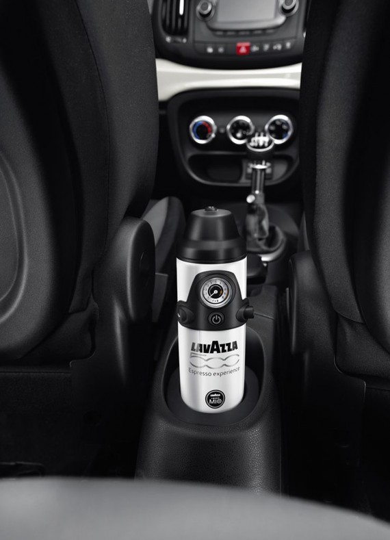 car coffee maker 2 570x789