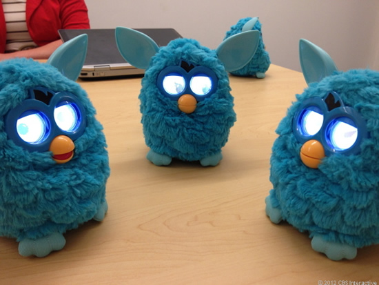 furby 3