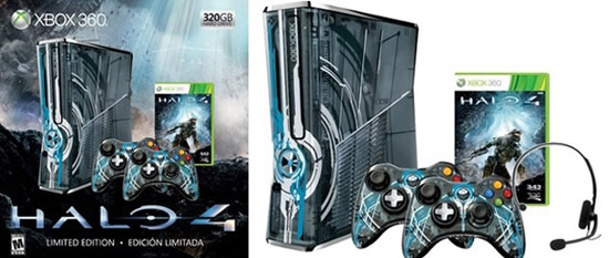 halo 4 consol 1