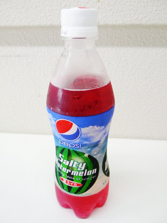 pepsi salty watermelon 2 570x759