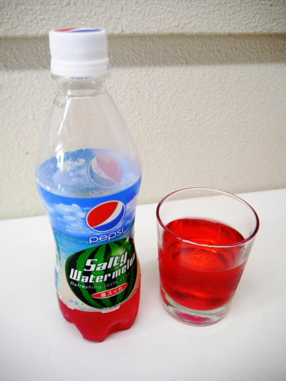 pepsi salty watermelon 3 570x759