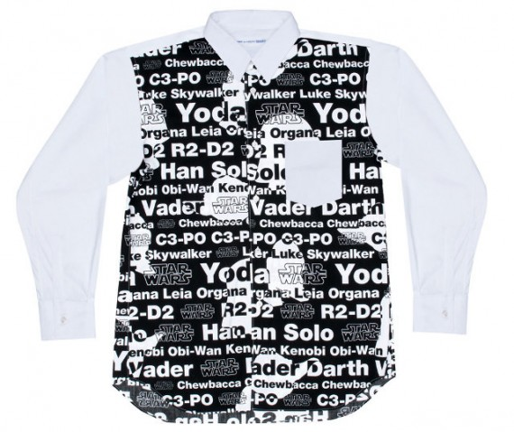 star wars apparel 1 570x479