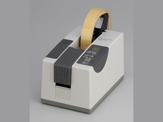 electric tape cutter 1
