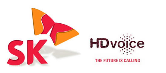 hdvoice