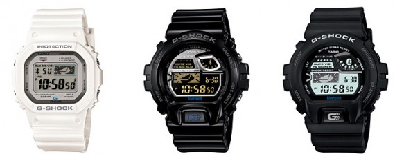 casio g shock 2 2 570x233