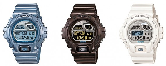 casio g shock 2 3 570x228