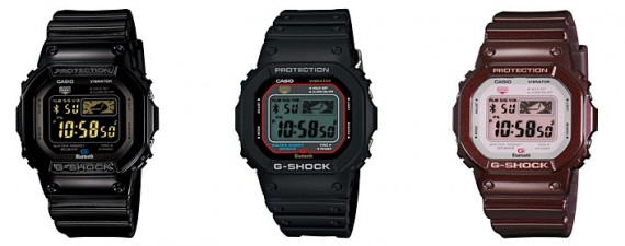 casio g shock 2 570x225