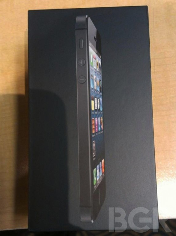 iphone 5 unboxing 570x765