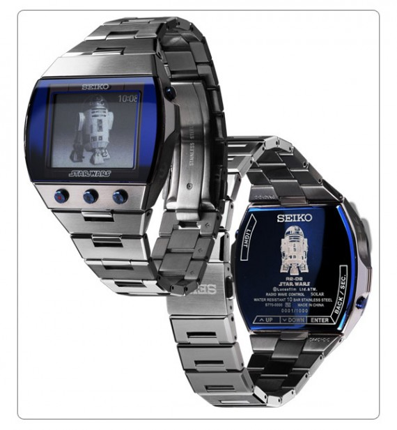 seiko r2 d2 watch 570x617
