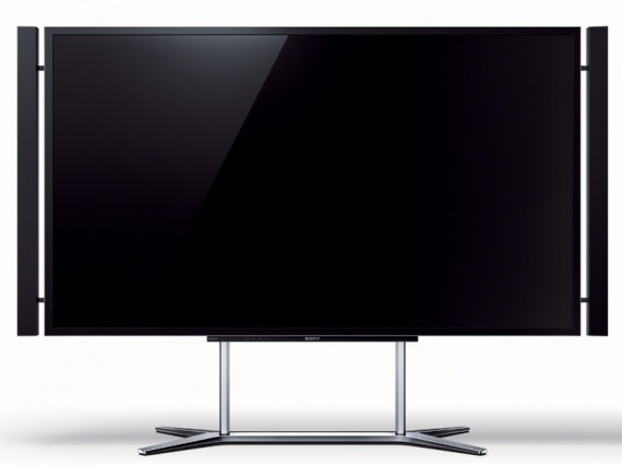 sony 84 inch 4 570x427