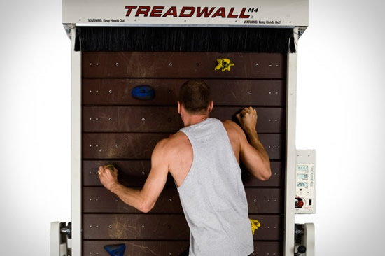 treadwall 1