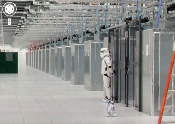 Google data center storm trooper 590x417