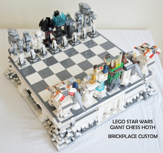 IMAGE(http://www.newlaunches.com/wp-content/uploads/2012/10/Hoth-Chess-LEGO-Set-5-570x535.jpg)