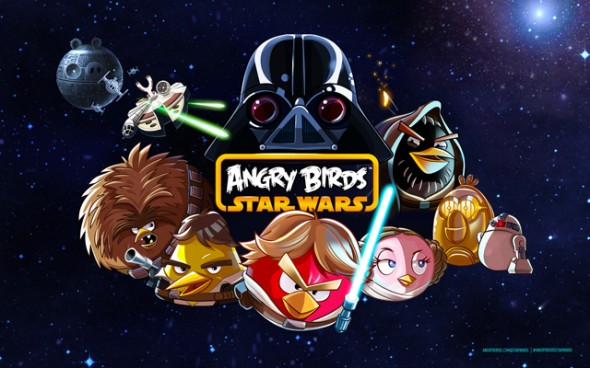angry birds star wars 590x368