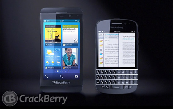 blackberry 1