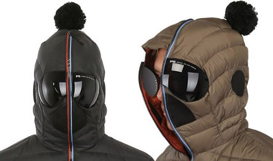 hooded goggle jacket 3