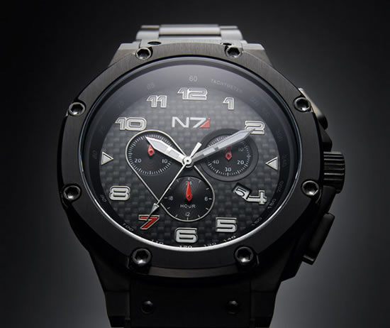 mass effect watch 1