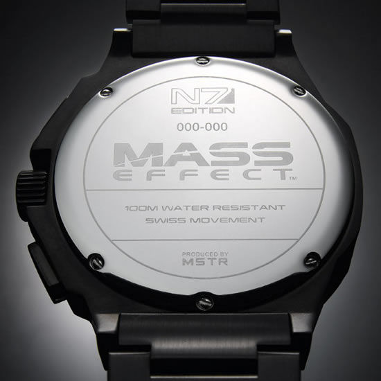 mass effect watch 3