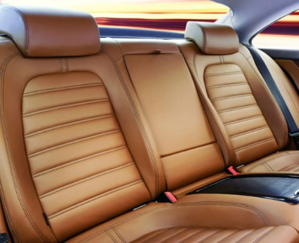 nissan develops human skin like materials for car interiors. Black Bedroom Furniture Sets. Home Design Ideas