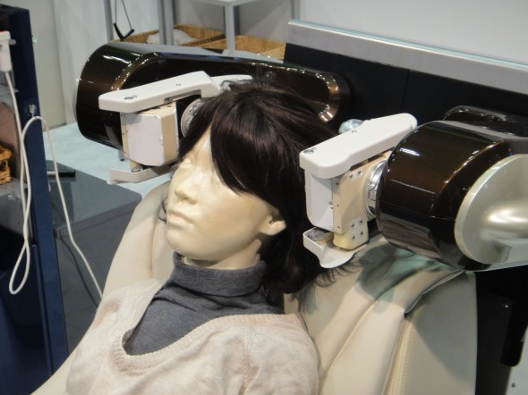 panasonic dry head spa robot 5 590x442