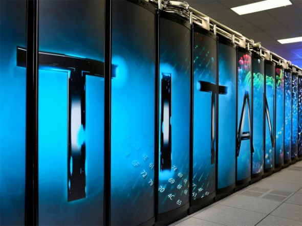 titan supercomputer 590x442
