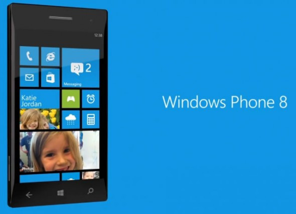 windows phone 8 590x427