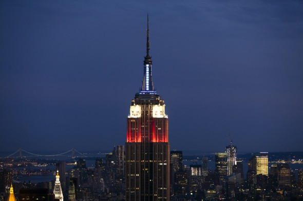 cnn empire state 590x393