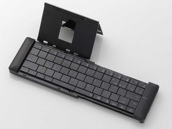 elecom keyboard 2 590x442