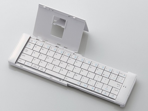 elecom keyboard 3 590x442