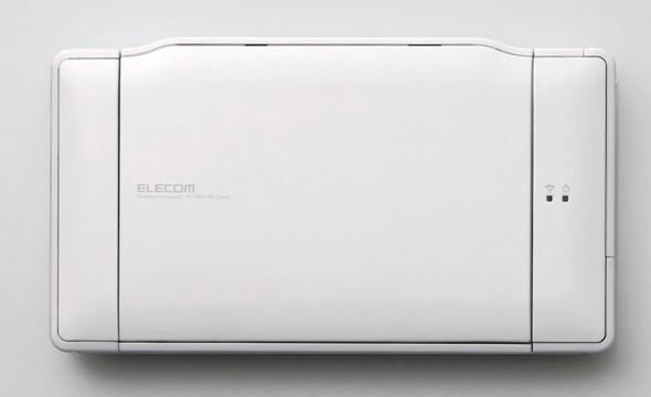 elecom keyboard 4 590x360