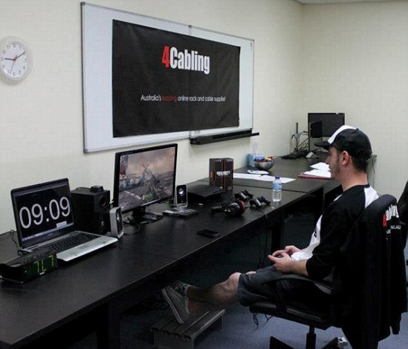 gaming addict world record 3 590x506