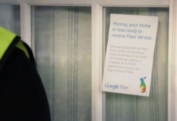 google fiber 590x403