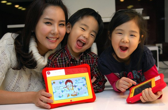 lg kids pad 590x388