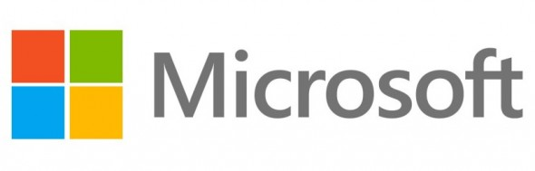 microsoft logo1 590x189